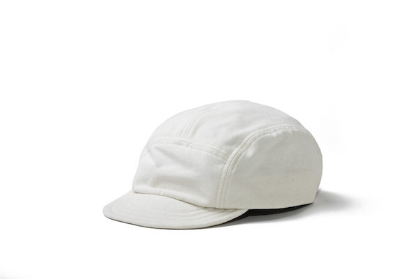 171HT04_SHELL WHITE