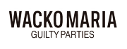 wackomaria